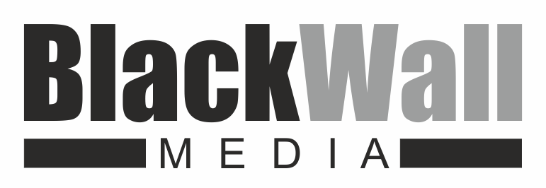 BlackWall-Media